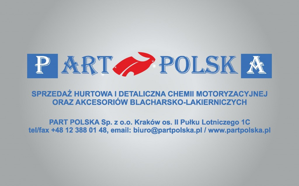 PART POLSKA